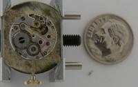 Rolex1400